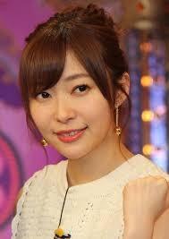 【今くら・衣装】指原莉乃(さっしー)の白いフリルトップスが可愛い!