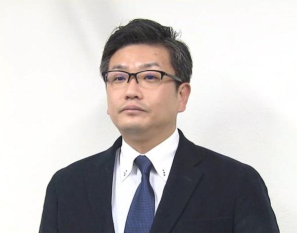 アパマン社長謝罪会見!テンパりすぎて敬語が使えず日本語が下手と話題に!動画