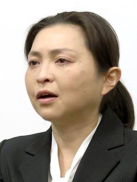 原裕美子被告再逮捕!制御不能な恐怖のクレプトマニア(窃盗症)とは?