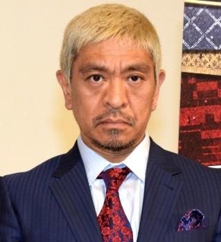 上沼恵美子に続き松本人志もM-1引退!?今後の番組は?なくなる?