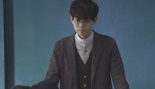【3年A組・ドラマ衣装】菅田将暉のブーツ・メガネ・ベスト・ジャケットは?