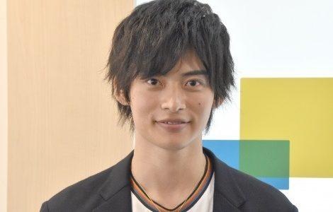イケメンの平田雄也がバービーにキスを奪われる!寝起き最悪発言【ドッキリGP】