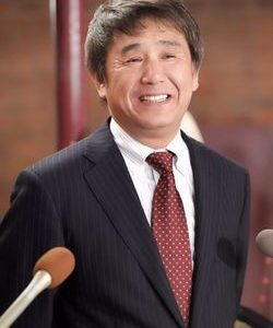 NGT48今村悦朗が事件を隠蔽した理由とは?謝罪、辞職、解雇の声!