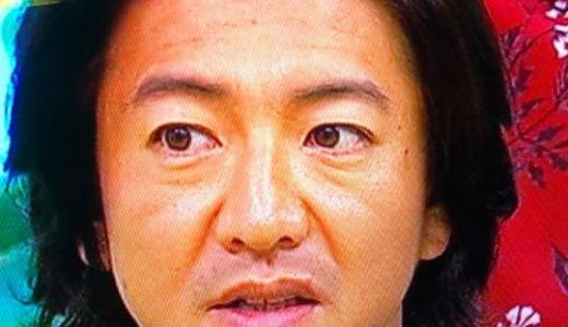木村拓哉が根元の白髪染めを失敗?それでもカッコいい、イケメンとの声!画像