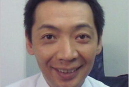 宮根誠司は2度も死亡していた!漫画いぬやしき、刃牙道での殺害理由は嫌いだから?