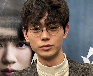 【ドラマ3年A組】菅田将暉のカッコイイ髪型にしたい!パーマ、セット方法は?