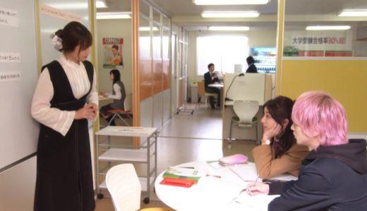 深田恭子のチェックワンピースやコートは?【初めて恋をした日に読む話・はじこい3話ドラマ衣装】