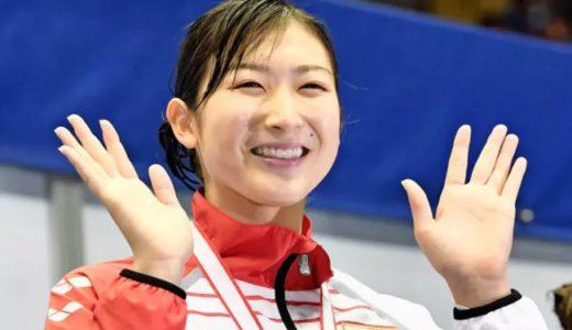 池江璃花子の白血病のタイプ(種類)は?復帰はいつ?東京オリンピックに間に合う?