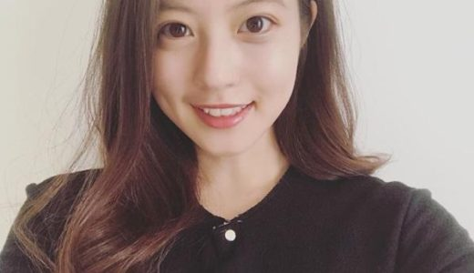 今田美桜が性格悪そうなのは目力が凄いから?悪い役が似合う、演技が上手いとの声!