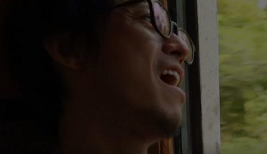 渋谷すばるが公式HPサイトを開設!ブログ動画は国はタイとカンボジア!場所はどこ?
