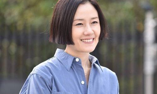 原田知世の髪型がワカメちゃんで変?失敗しない「ぱっつんボブ」をご紹介!