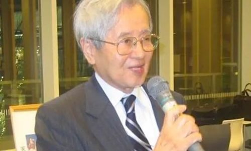 池袋事故・飯塚幸三が逮捕されない理由は元官僚だから?なぜ「さん」付け?顔画像も!