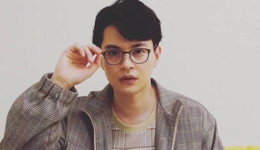 【パーフェクトワールド】瀬戸康史の眼鏡が可愛い!全ブランドをご紹介!ドラマ衣装