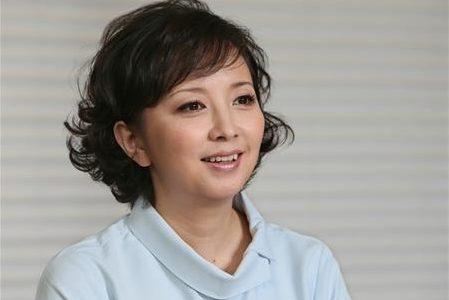 高橋由美子のドッキリ事件とは?放送されなかった本当の理由はなに?