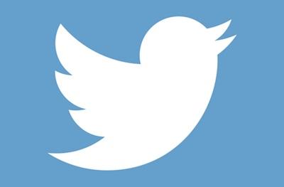 4/2・Twitterアカウントロック祭り!原因は電話番号?番号登録なしで解除する方法は?