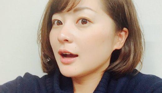 八木菜緒アナ・テレビ愛媛を退社した理由はコスプレ?文化放送は契約満了!