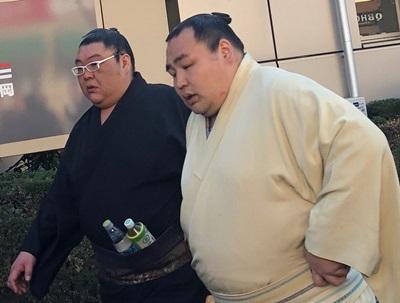 神山多呂平太