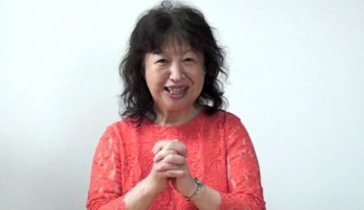 大谷由里子がパワハラや牧場発言で炎上!笑顔が怖い、ヤバイ人と話題に!